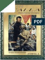 Catálogo Scalla instrumental cirúrgico.pdf