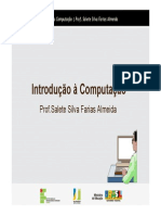 Introduo_Informtica_-_Salete.pdf