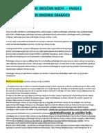 PSIHOLOŠKI-brojčani-nizovi-knjiga-1.pdf