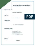 Expo-final-concreto.docx