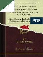 Die_Tuberculose_der_Menschlichen_Gelenke_Sowie_der_Brustwand_und_des_1100142109.pdf