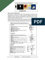 zooplancton.pdf