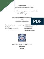 Report1report 141122224432 Conversion Gate02