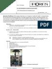 AL2.2-Determinação da velocidade do som