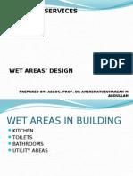 toilet design.lecture 3.pptx
