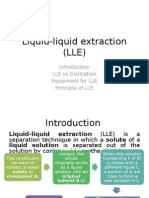 Liquid-liquid extraction (LLE).pptx