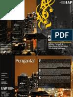Outlook 2015 BOOK (1) (1)
