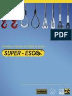 Catalogo Estrobos CE V4 0912