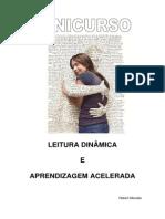 Leitura Dinâmica e Aprendizagem Acelerada