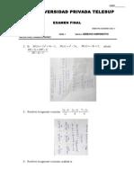 Examen_Matematica