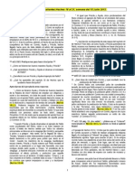 Puntos sobresalientes Hechos 18 al 21.doc