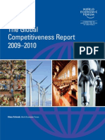 Global Competitiveness Report Full Report