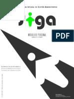 Manual de usuario Sistema Personal y Remuneraciones - SIGA_RRHH.pdf