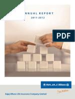 BALIC-Annual-Report11-12.pdf