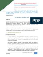 04 Memoria Descriptiva - 03 Palmira Alta