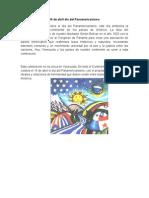 14 de abril día del Panamericanismo.docx