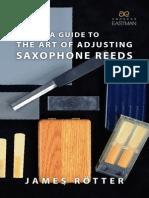 Web Content Reeds Book 8.5 x 5.5 2 Final1