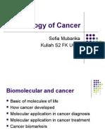 SM.biology of cancer.ppt