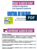 Introduccion Iso 9001 2011 Lar 21
