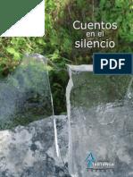 Cuentos Del Silencio-2011
