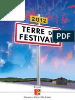 Festival Paca