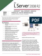 SQLServer2008_R2_ParallelDW_Datasheet v3.pdf