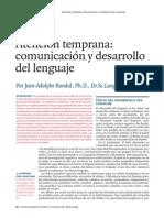 AT comunicación y Lenguaje.pdf