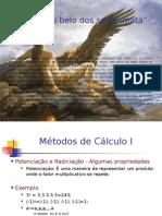 regras de potenciação e radiciação.ppt
