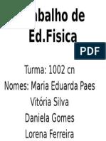 capa trab ed.f