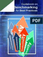 Guidebook Benchmarking.pdf