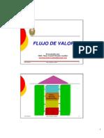 FLUJO DE VALOR-01