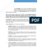 LA OFERTA 6.docx