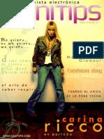 Vanitips 2009 04