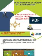 Plan de Calidad.pptx