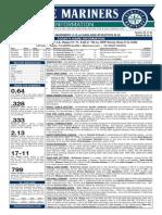 04.11.15 Game Notes.pdf