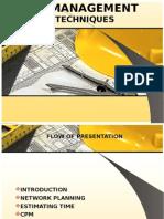 pertcpm-projectmanagement-120628224438-phpapp02.pptx