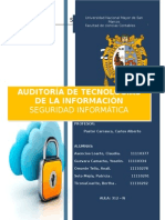 Seguridad Informatica-grupo 3