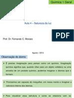 Aula 4 - Natureza da luz.pdf
