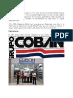 Zapatería-Cobán