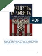 Cap 5 Nazi Hydra Noicomunisti