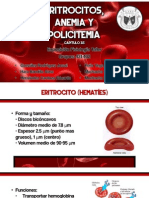 0eritrocitoanemiaypolicitemia-141020130842-conversion-gate01.pdf
