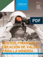 COSTOS FINANZAS.pdf