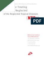 MSF NTD Briefing Paper