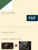 evolutionpowerpoint