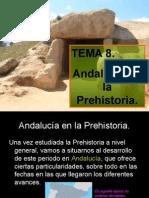 5 Andalucc3ada en La Prehistoria1
