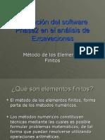 74063693-Aplicacion-Del-Phase.ppt