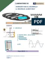 laboratorio01-modificado