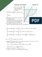 45 integrales