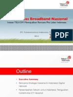 Rakornas-Kominfo-Telkom 2014.pdf