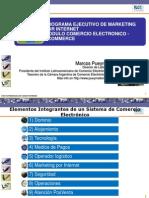 Programa Ejecutivo ModuloEcommercev01